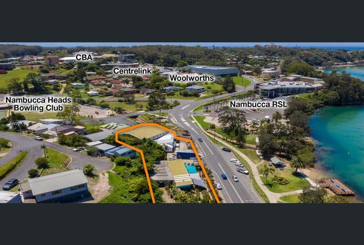 2 Riverside Drive Nambucca Heads NSW 2448 - Image 1