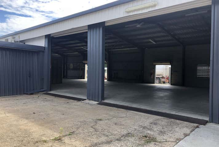 B1, 10 Commercial Place Earlville QLD 4870 - Image 1
