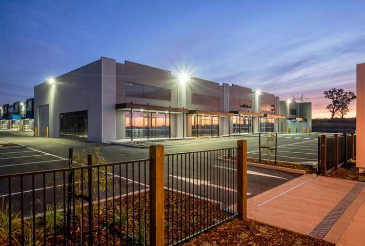 'The Hive', Unit 40/33 Danaher Drive South Morang VIC 3752 - Image 1
