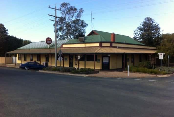 32 Livingstone Street Mathoura NSW 2710 - Image 1