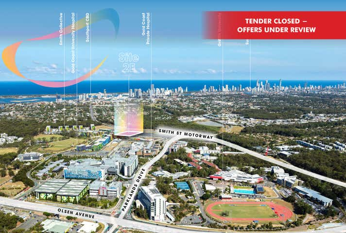 2 Village Boulevard Southport QLD 4215 - Image 1