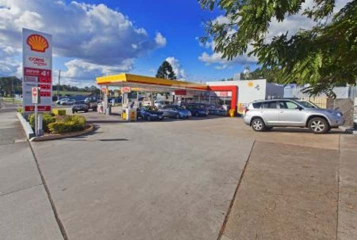 740 Rode Road Stafford Heights QLD 4053 - Image 1