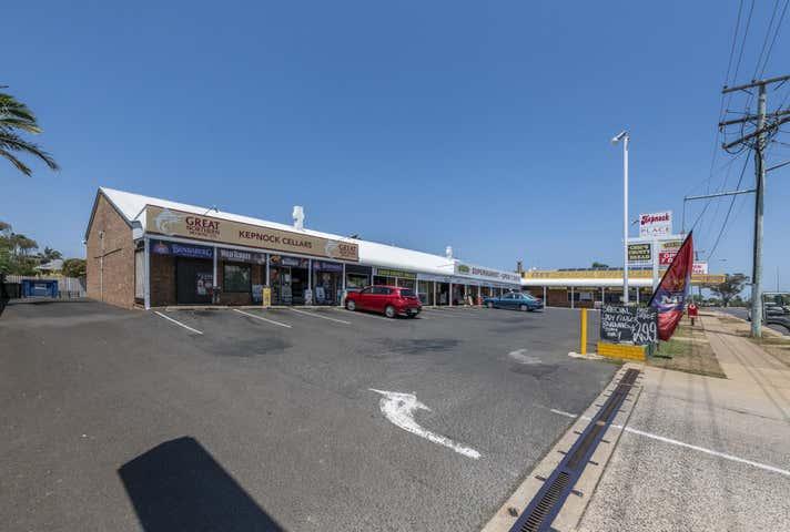 87 Elliott Heads Road Kepnock QLD 4670 - Image 1