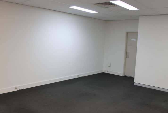 4/1-5 Jacobs Street Bankstown NSW 2200 - Image 1
