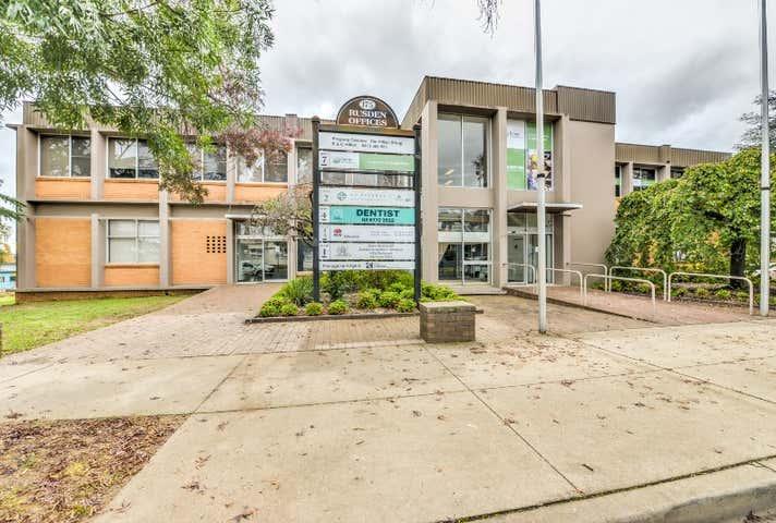 175 Rusden Street Armidale NSW 2350 - Image 1