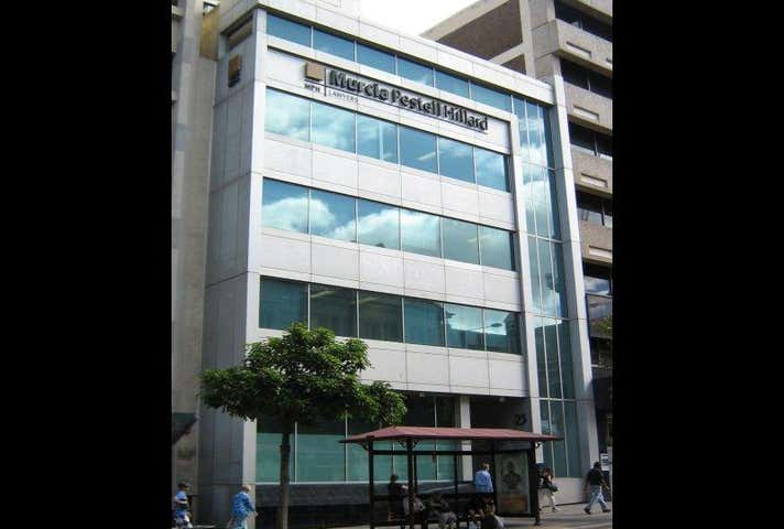 Sold commercial properties in perth wa 6000 pg 20 for 189 st georges terrace perth