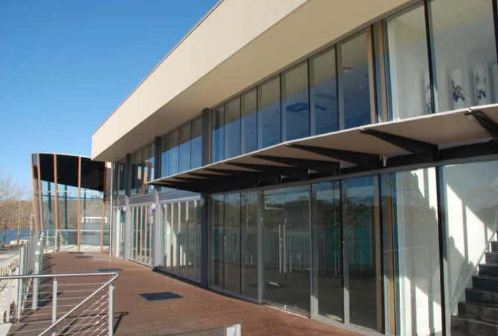 Unit 10, 114 Emu Bank Belconnen ACT 2617 - Image 1
