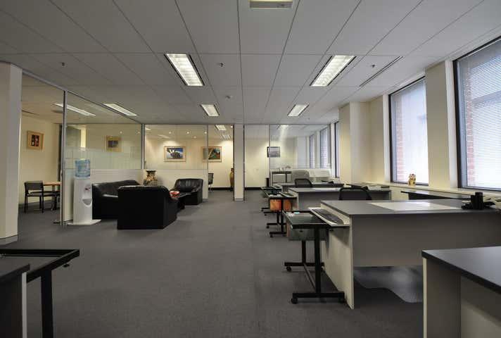 Suite 311, 451 Pitt Street Sydney NSW 2000 - Image 1