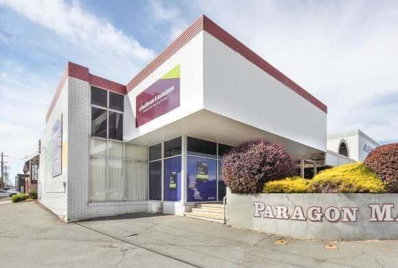 PARAGON MALL, 8 Gladstone Street Fyshwick ACT 2609 - Image 1
