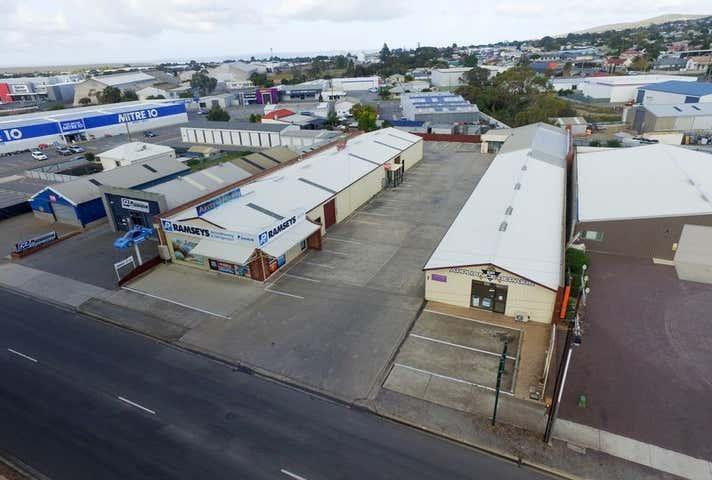 7 Lebrun Street Port Lincoln SA 5606 - Image 1