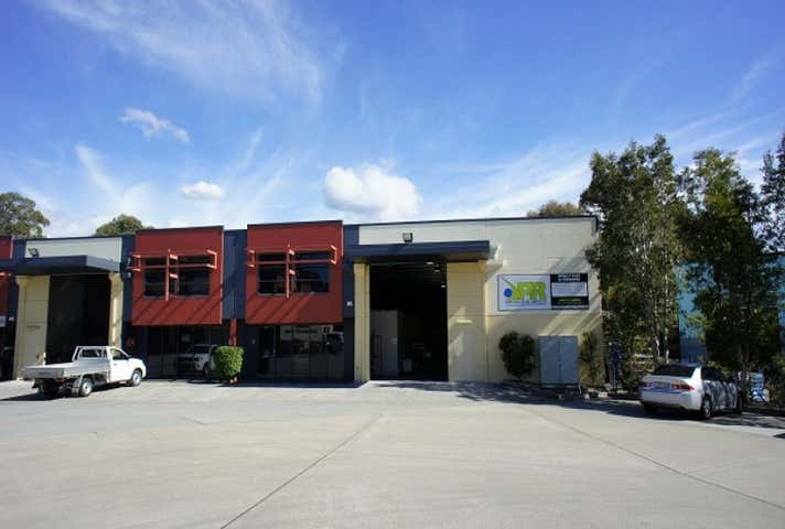 Unit 1, 54 Pendlebury Road Cardiff NSW 2285 - Image 1