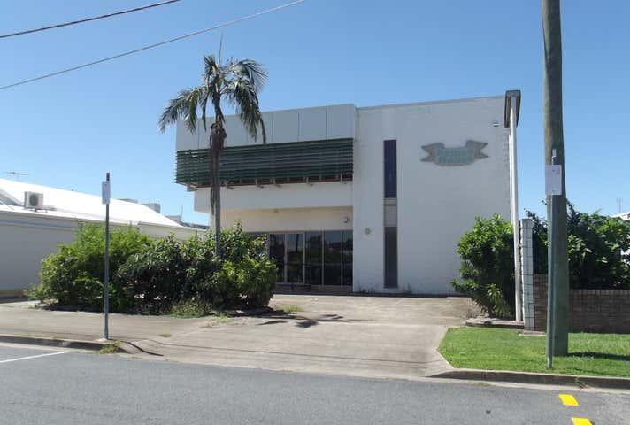 1 Romeo Street Mackay QLD 4740 - Image 1