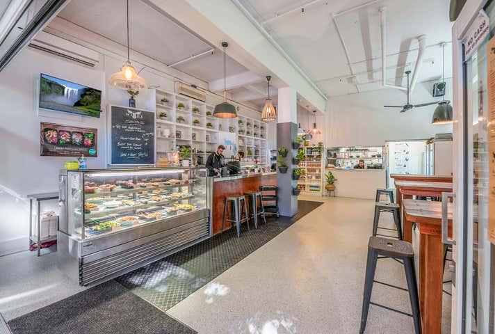 6/110 Macquarie Street Teneriffe QLD 4005 - Image 1
