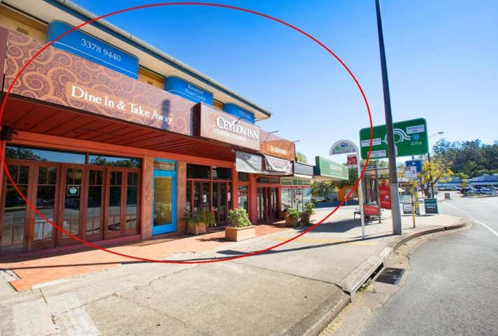 2059 Moggil Road Kenmore QLD 4069 - Image 1