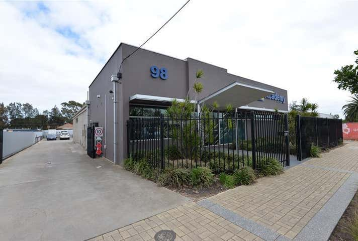 98 Churchill Road Prospect SA 5082 - Image 1