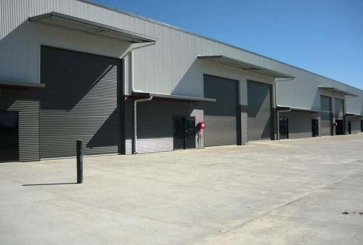 Unit 4, 4 Dwyer Court Chinchilla QLD 4413 - Image 1