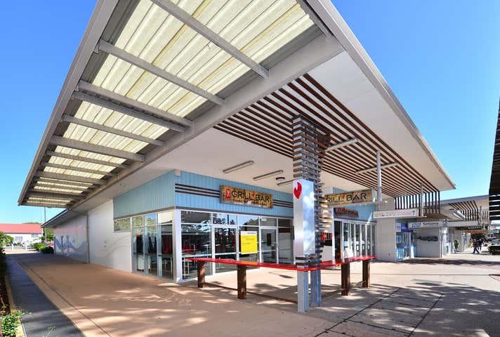 Shop 8/1796 David Low Way Coolum Beach QLD 4573 - Image 1