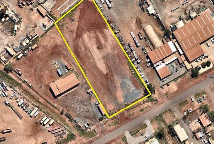 1510 Lambert Road Karratha Industrial Estate WA 6714 - Image 1