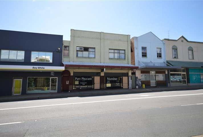 5-7 Union Street Newcastle West NSW 2302 - Image 1