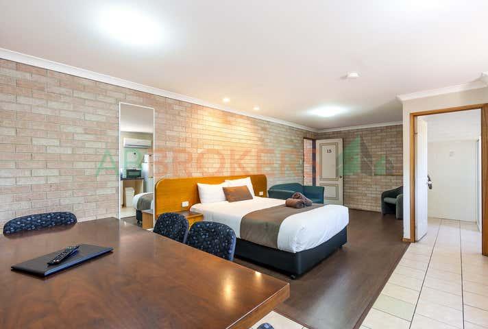Toowoomba City QLD 4350 - Image 1
