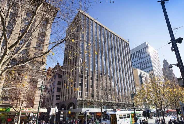 Level 10, 9/55 Swanston Street, Melbourne, Vic 3000