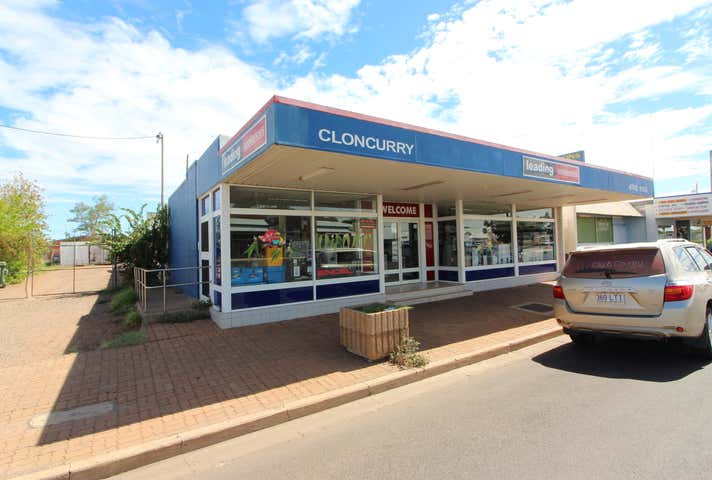 40 Scarr Street Cloncurry QLD 4824 - Image 1