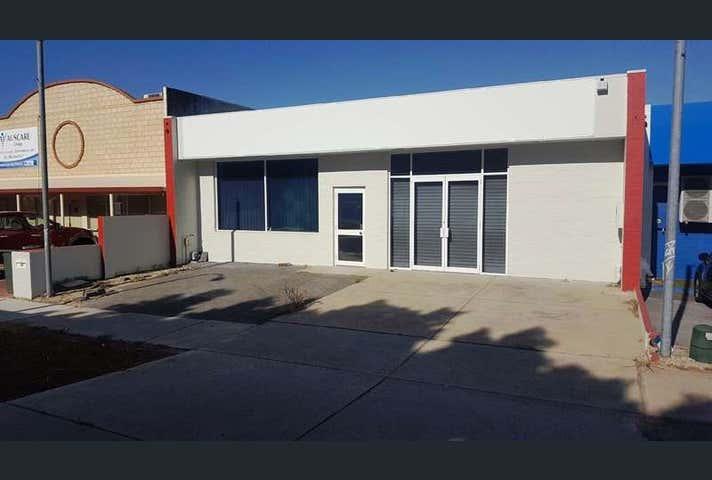 30 Stiles Avenue Burswood WA 6100 - Image 1