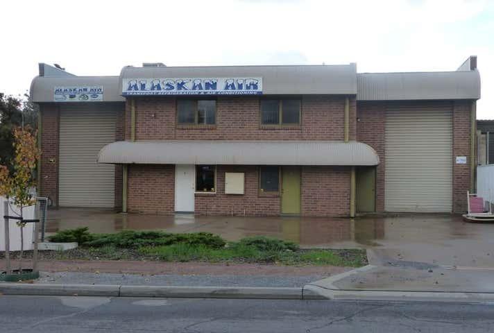 87B Graves Street Newton SA 5074 - Image 1