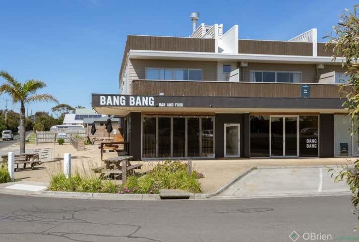 Shops 1 &/18 Vista Place Cape Woolamai VIC 3925 - Image 1