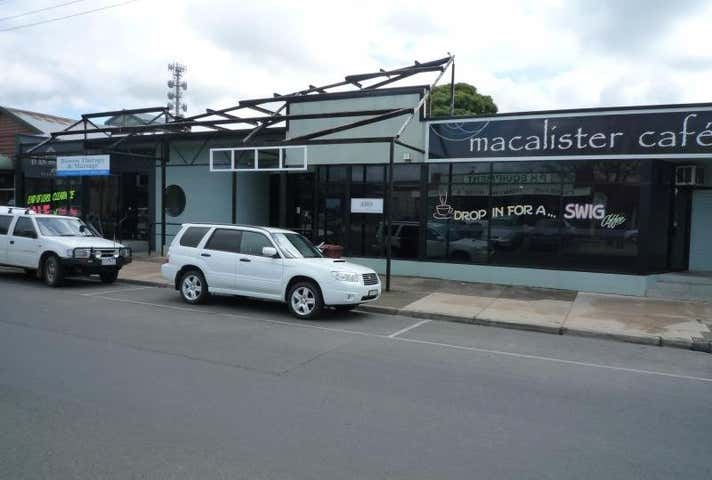 1/67 Macalister Street Sale VIC 3850 - Image 1