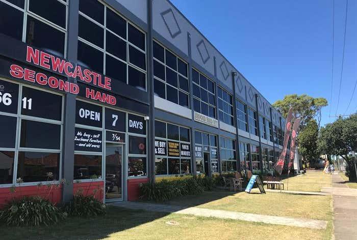 Unit 7, 54 Clyde Street Hamilton North NSW 2292 - Image 1