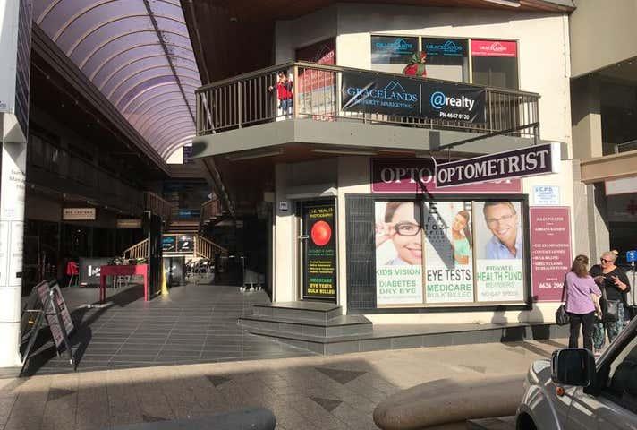 Shop 5-6, 186 Queen Street Campbelltown NSW 2560 - Image 1