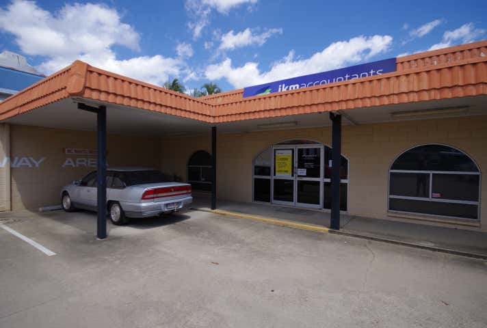 257 Charters Towers Road Mysterton QLD 4812 - Image 1