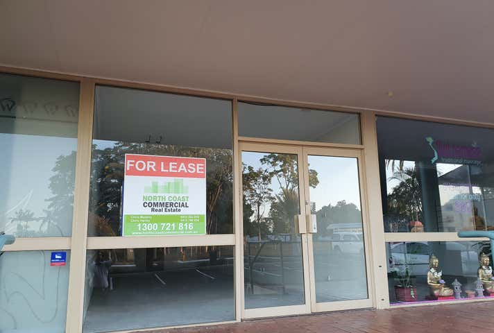 12A/58 Simpson Avenue Wollongbar NSW 2477 - Image 1