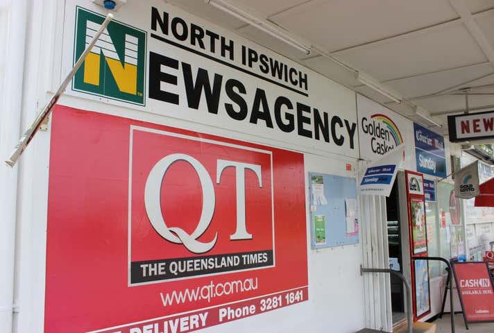 7 Pine Mountain Road North Ipswich QLD 4305 - Image 1
