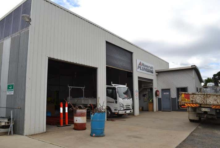 Warehouse, Factory & Industrial Property For Sale in