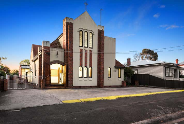312 Drummond Street South Ballarat Central VIC 3350 - Image 1