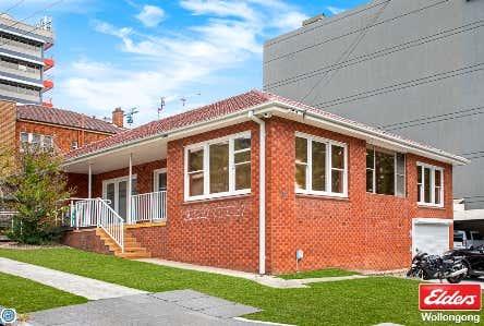 1/81 Market Street Wollongong NSW 2500 - Image 1