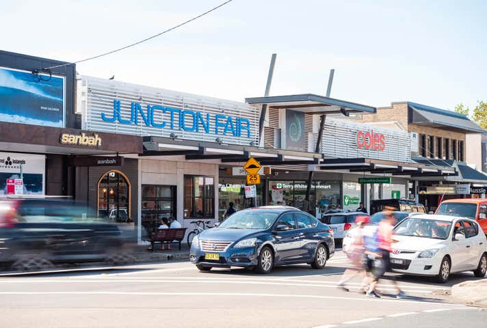 204 Union Street The Junction NSW 2291 - Image 1