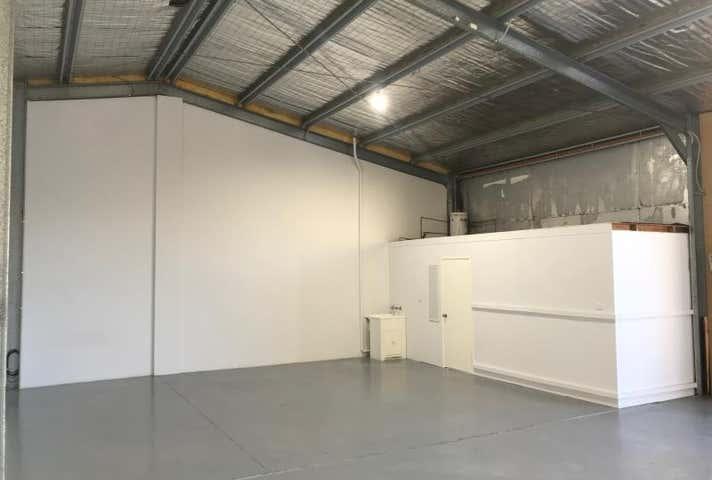 17 Elsham Avenue Orange NSW 2800 - Image 1