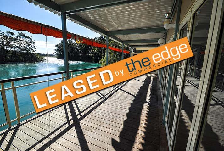 Shop A, 321 Harbour Drive Coffs Harbour NSW 2450 - Image 1