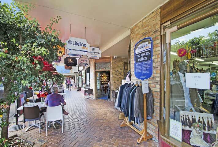 3/43 Maple Street Maleny QLD 4552 - Image 1