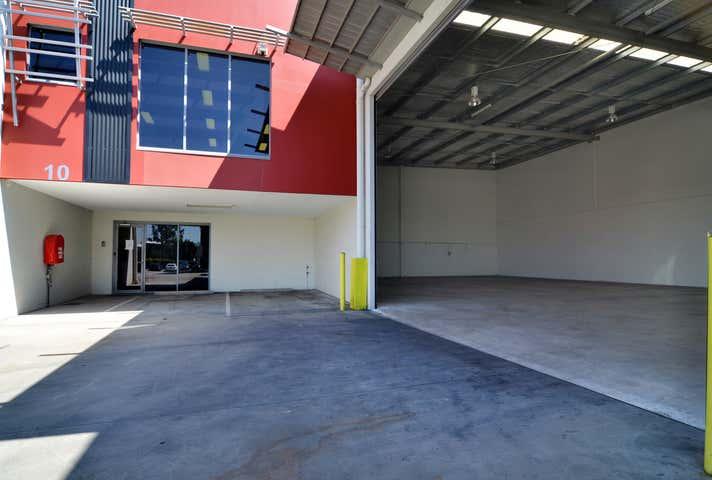 10/31 Acanthus Street Darra QLD 4076 - Image 1