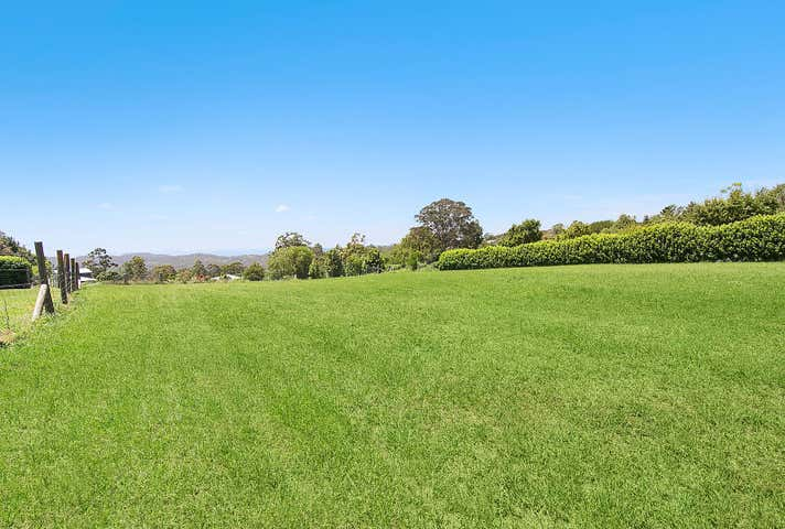 10481 New England Highway Highfields QLD 4352 - Image 1