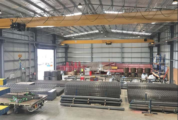 Warehouse, Factory & Industrial Property For Sale in Turner, ACT 2612