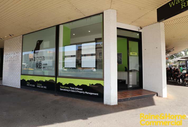 3/84-86 Fitzmaurice Street Wagga Wagga NSW 2650 - Image 1