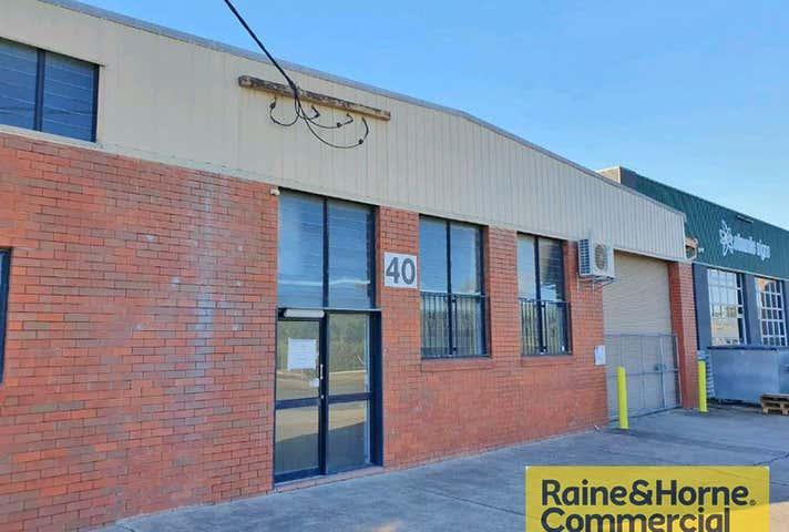 40 Basalt Street Geebung QLD 4034 - Image 1