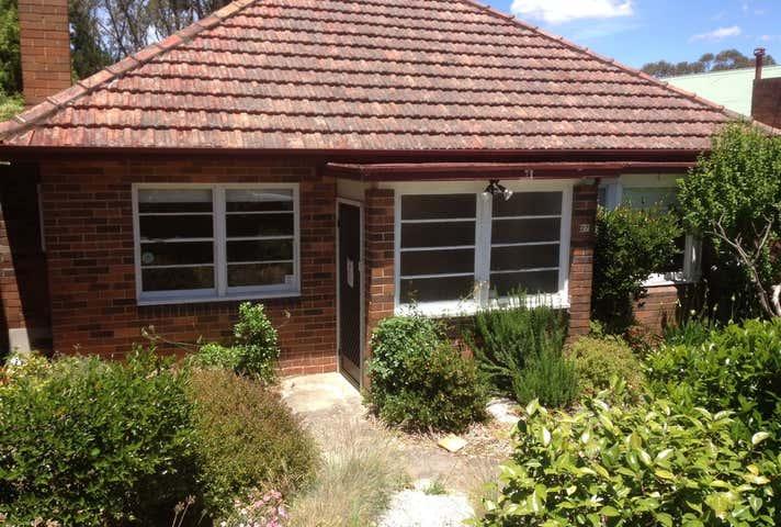 27 Waratah Street Katoomba NSW 2780 - Image 1