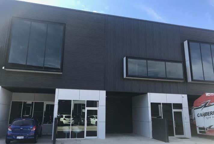 9 Beaconsfield Street, Fyshwick, ACT 2609