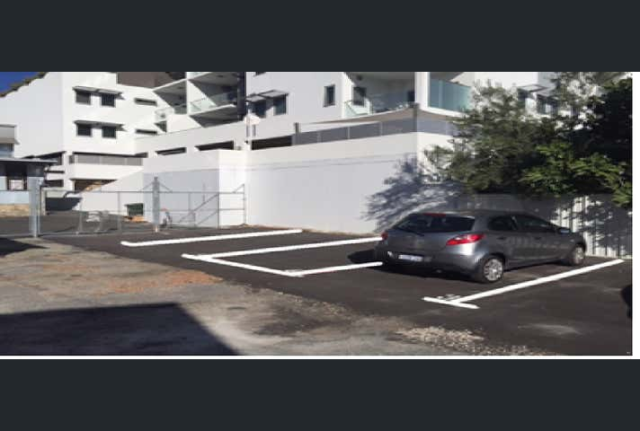 Secured Parking, 46  Lindsay Street Perth WA 6000 - Image 1